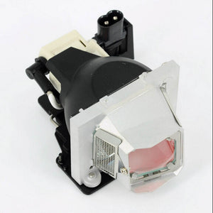 BL-FP165A / SP.89Z01GC01   Lamp with Housing for OPTOMA EW330 / EW330e / EX330