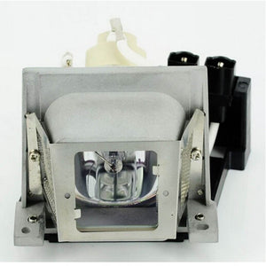P8384-1001   Lamp with Housing for EIKI EIP-S200 / EIP-S280 / EIP-X280 / EIP-X320 / EIP-X290