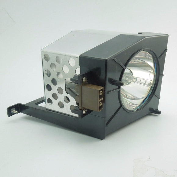 TB25-LMP / 23311083A / LPM-46WM48   Lamp for TOSHIBA 46HM84 / 46HM94 / 46WM48 / 52HM84 / 52HM94 / 52HMX84