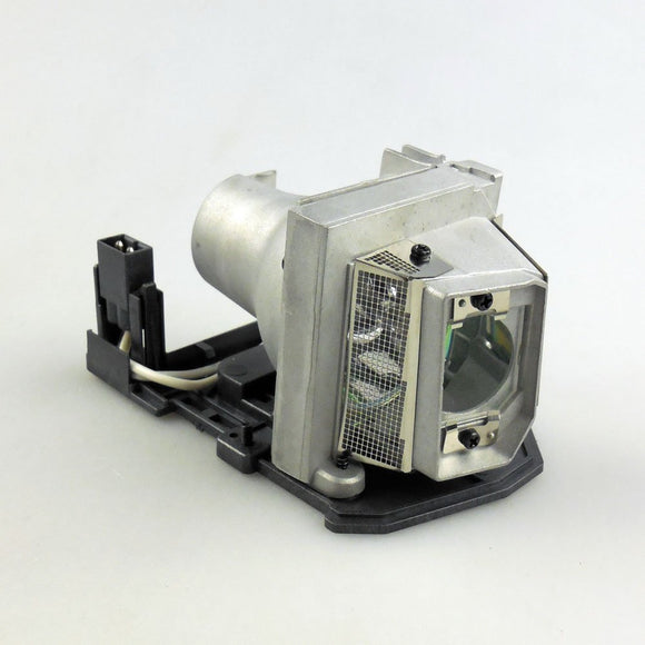 317-2531 / 725-10193   Lamp with Housing for DELL 1210S