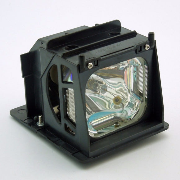 VT77LP / 50024558   Lamp with Housing for NEC VT770