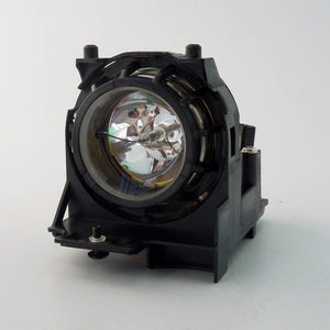 456-8055   Lamp with Housing for DUKANE ImagePro 8055