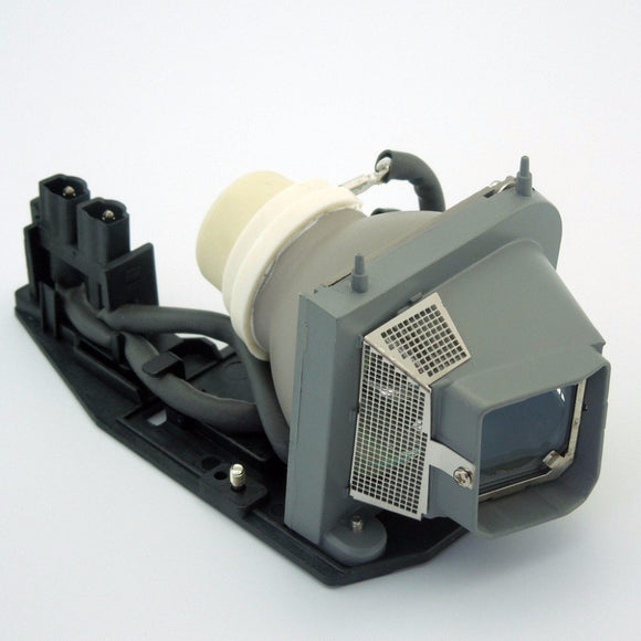 311-8943 / 725-10120   Lamp with Housing for DELL 1209S / 1409X / 1609WX / 1609X / 1406X / 1609HD