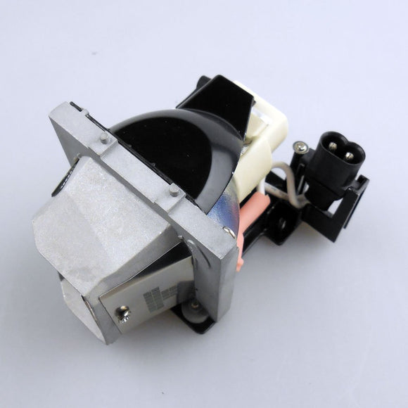 311-8529 / 725-10112   Lamp with Housing for DELL M209X / M210X / M409WX / M410HD / M409MX / M409X / M410X