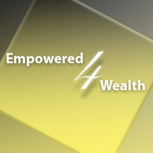 empowered4wealth