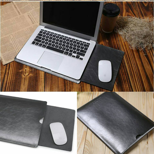 10% off Slim Laptop Sleeve Bag for Macbook Air 11 12 Inch