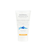 Gentle Renewal Scrub with Walnut Shell Powder & Kaolin