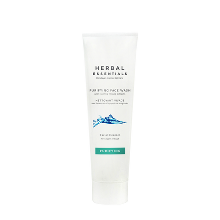 Miracle Cleanser with Vitamin E