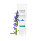 Purifying Face Wash with Neem & Hyssop extracts