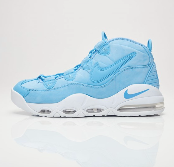 finest selection 60d12 f6a2e Nike Sportswear Air Max Uptempo 95 As Qs