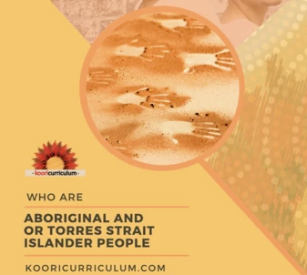 Free Resource: Who are Aboriginal and Torres Strait Islander People?