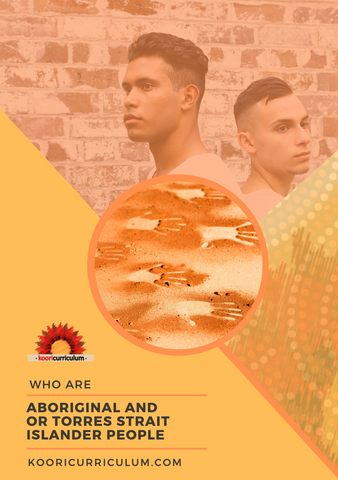 free resource koori curriculum