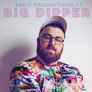 Big Dipper - Rap Pack Vol. 2