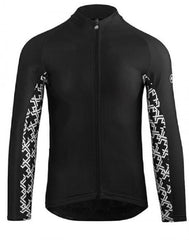 Assos vinter mellemlag - middle layer