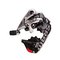 Sram Red 2x10 speed Bagskifter med kort arm