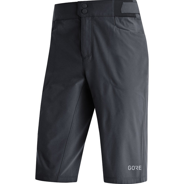GORE Passion Shorts Herre