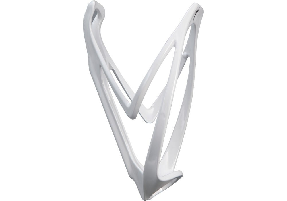 Specialized Rib Cage Flaskeholder