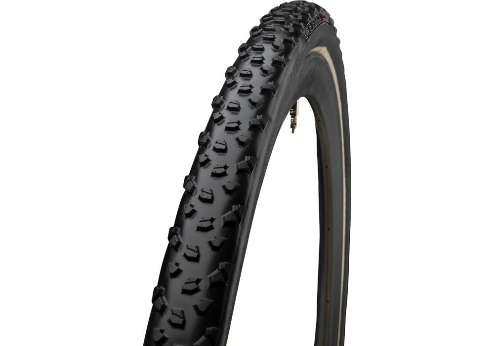 Specialized Terra Tubular Lukket ring til cykelcross