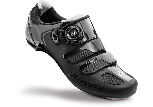 Specialized Ember road women