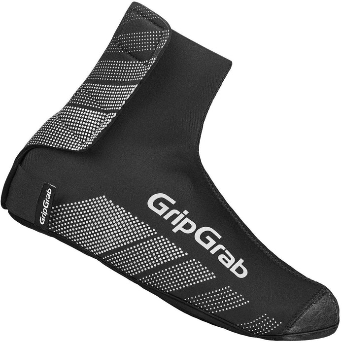 GripGrab 2022 - Ride Winter Shoe Cover