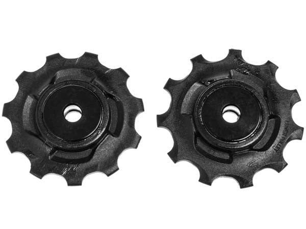 SRAM GX / X9 / X7 2x10 speed Pulleyhjul