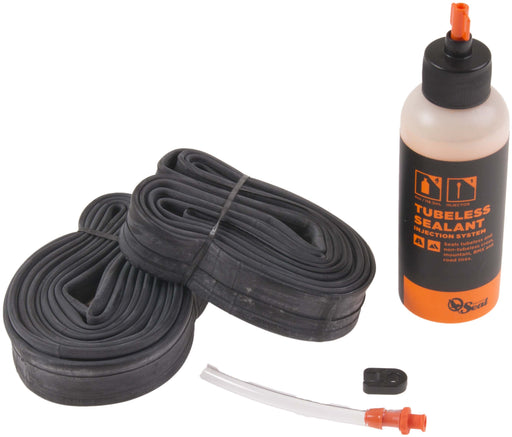 ORANGE SEAL Road Tube Kit
