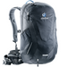 Deuter Superbike 18L EXP + 4L 2021 Rygsæk Black