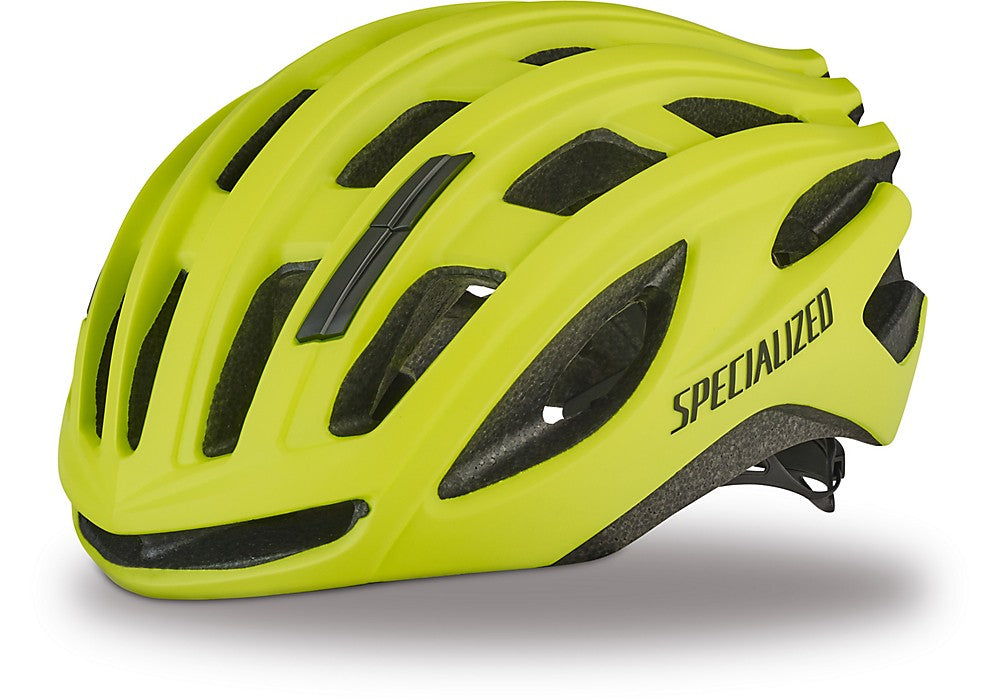 Specialized Propero 3 cykelhjelm Safety Ion