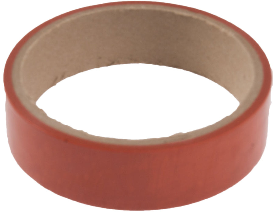ORANGE SEAL Rim tape 24mm, 11m rulle Í 11 meter tubeless fælgbånd