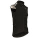Assos MILLE GT Spring/Fall Airblock Vindves