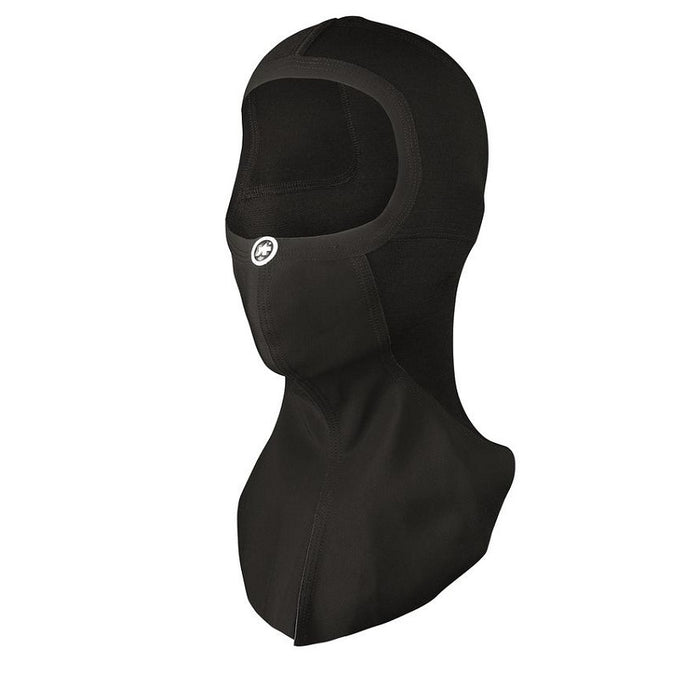 Assos Assosoires FaceMask Winter
