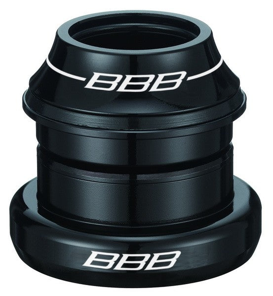 BBB styrfittings - Semi-Integ. CrMo