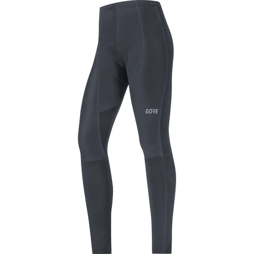 GORE C3 WMN WINDSTOPPER Tights+ lange cykelbukser