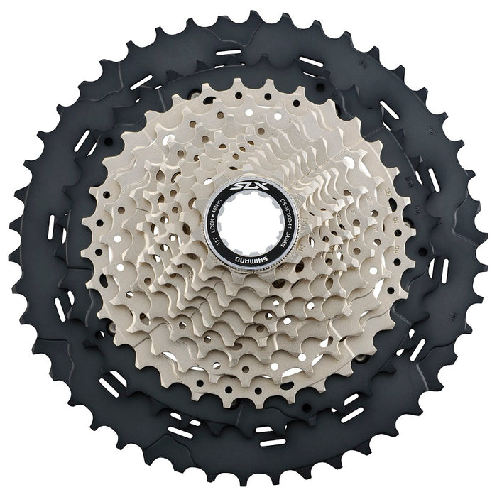 Shimano SLX CS-M7000 11-speed kassette 11-46t