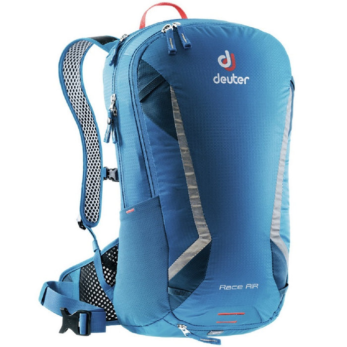 Deuter Race 8L Rygsæk Bay/Midnight