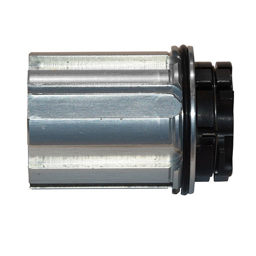 Elite Freehub Body kassettehus - Campagnolo
