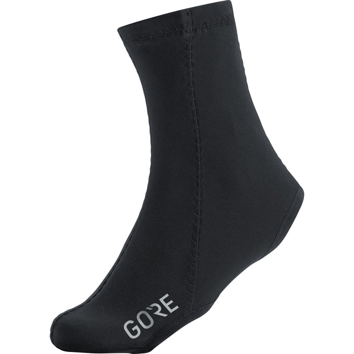Gore C3 Partial WS overshoes