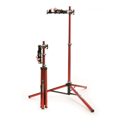 Feedback Sports Pro Elite Mechanic arbejdes stand   Stands