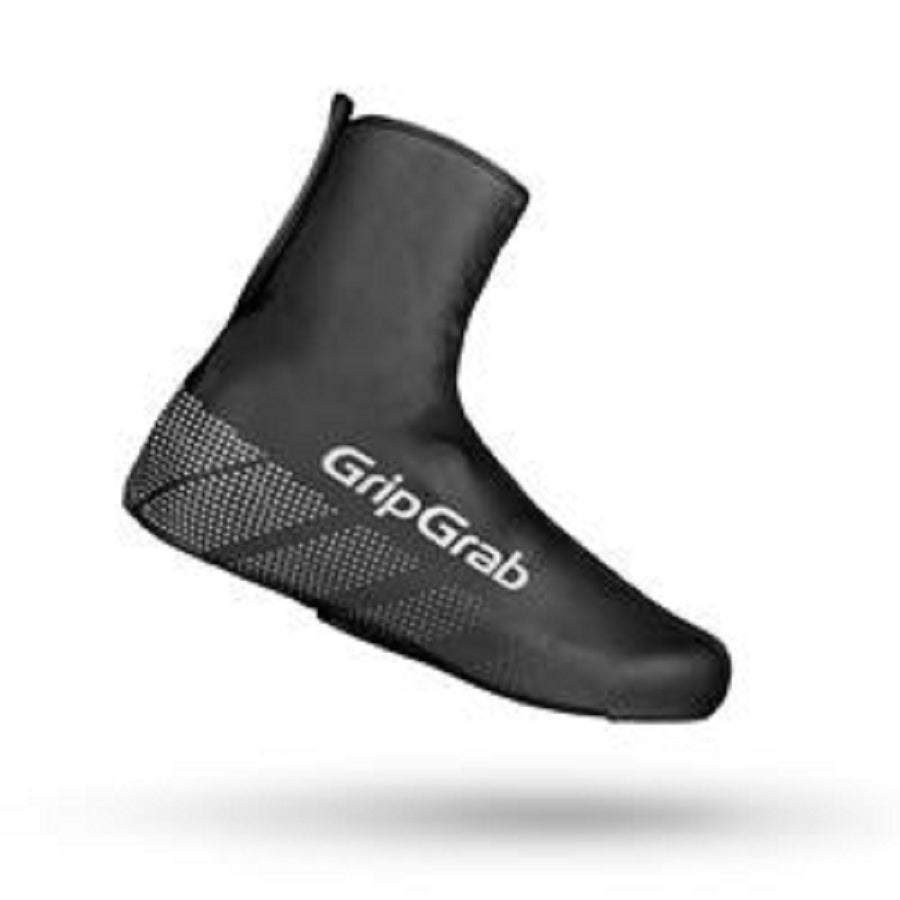 GripGrab Ride Waterproof Skoovertræk | shoecovers_clothes