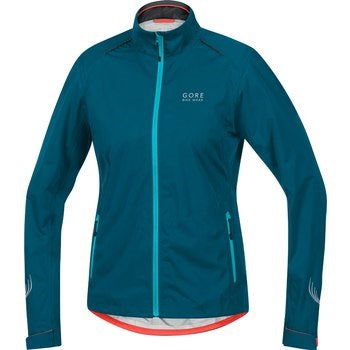 GORE E LADY GORE-TEX® Active Jacket