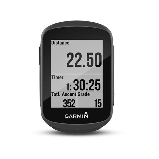 Garmin Edge 130 GPS Cykelcomputer