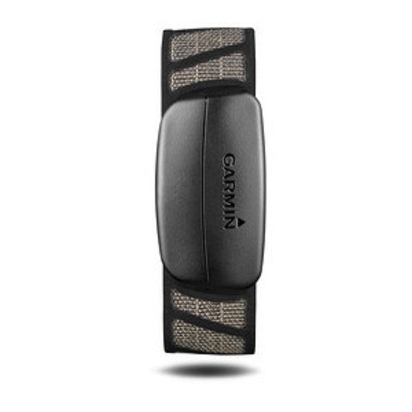 Garmin Premium Heart rate monitor - ANT+ | Pulsbælter