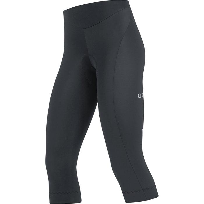 GORE C3 Women 3/4 Tights+