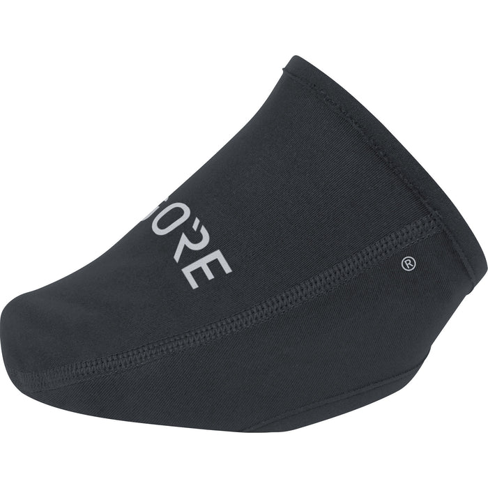 ROAD GORE® WINDSTOPPER® Toe Protector