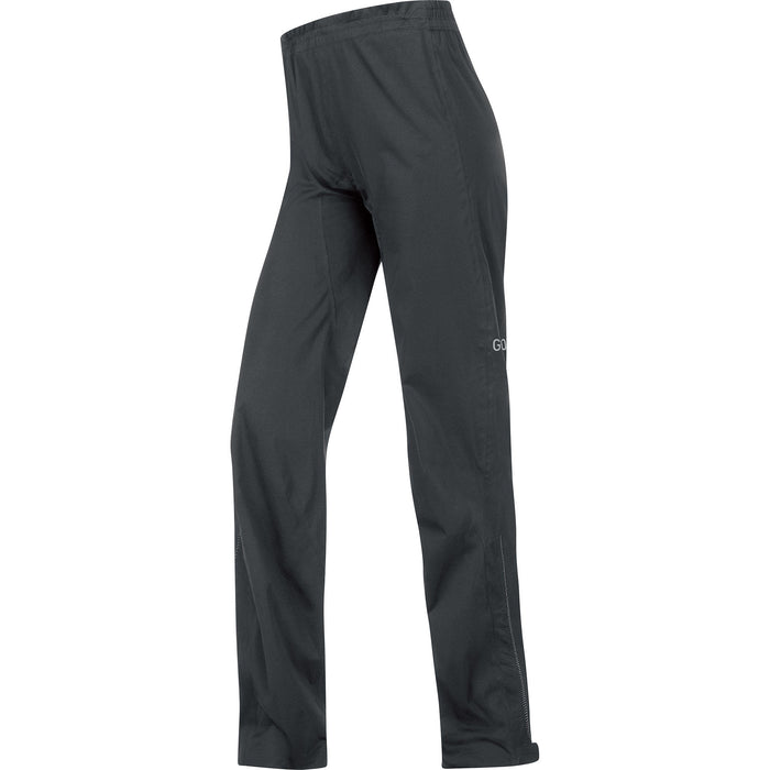 GORE C3 Women Gore-Tex AS Pants