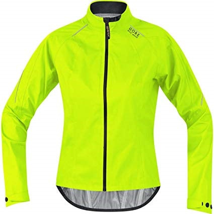 Gore Power Lady GT Active Jacket