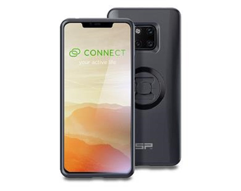 SP Connect Smartphone Bundle Bike Huawei Mate20 Pro | phone_mounts_component