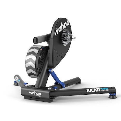 Wahoo Kickr Power Smart hometrainer