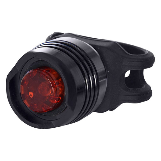 OXC Brightspot LED Baglygte