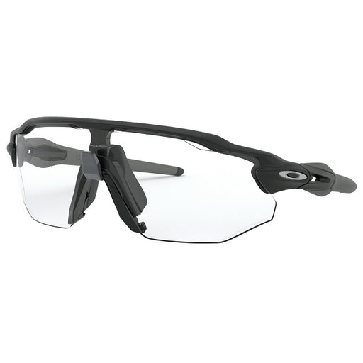 Oakley Radar EV Advancer Photocromic